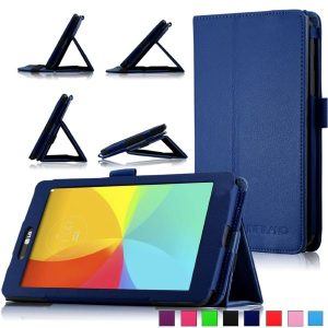 Best LG G Pad F70 Cases Covers Top LG G Pad F70 Case Cover3