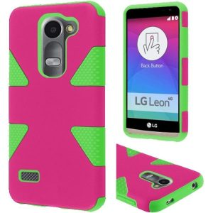 Best LG Power Cases Covers Top LG Power Case Cover7