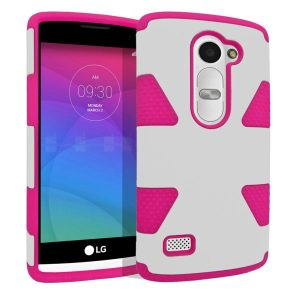 Best LG Risio Cases Covers Top LG Risio Case Cover7