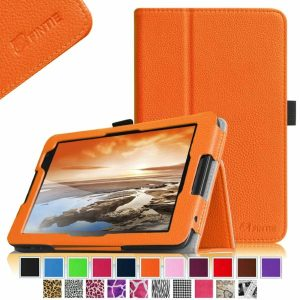 Best Lenovo IdeaTab A8-50 Cases Covers Top IdeaTab A8-50 Case Cover1