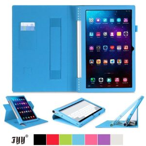 Best Lenovo Yoga Tablet 2 Pro Cases Covers Top Case Cover2
