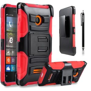 Best Microsoft Lumia 435 Cases Covers Top Microsoft Lumia 435 Case Cover6