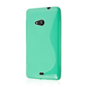 Best Microsoft Lumia 535 Cases Covers Top Microsoft Lumia 535 Case Cover6