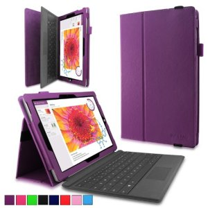 Best Microsoft Surface 3 Cases Covers Top Microsoft Surface 3 Case Cover5