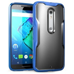 Best Moto X Pure Edition Cases Covers Top Moto X Pure Edition Case Cover1
