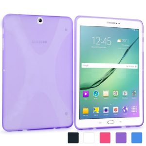 Best Samsung Galaxy Tab S2 9.7 Cases Covers Top Case Cover10