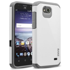 Best ZTE Overture 2 Cases Covers Top ZTE Overture 2 Case Cover5