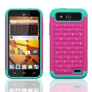 Best ZTE Speed Cases Covers Top ZTE Speed Case Cover3