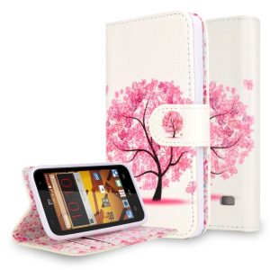 Best ZTE Speed Cases Covers Top ZTE Speed Case Cover6