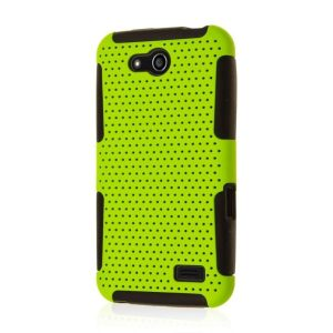 Best ZTE Speed Cases Covers Top ZTE Speed Case Cover8