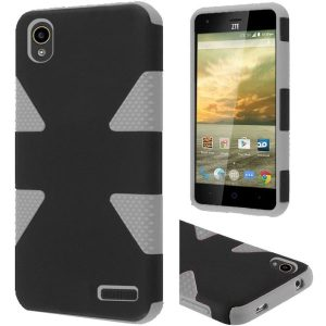 Best ZTE Warp Elite Cases Covers Top ZTE Warp Elite Case Cover7