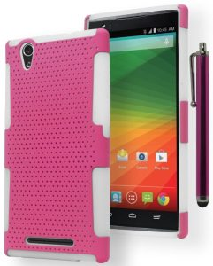 Best ZTE ZMAX Cases Covers Top ZTE ZMAX Case Cover6