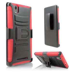 Best ZTE ZMAX Cases Covers Top ZTE ZMAX Case Cover8