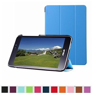 Best ASUS Memo Pad 7 LTE ME375CL Case Cover Top Memo Pad 7 LTE Case Cover4