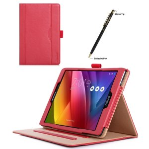 Best ASUS ZenPad 80 Cases Covers Top ASUS ZenPad 80 Case Cover1