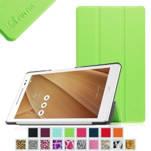 Best ASUS ZenPad 80 Cases Covers Top ASUS ZenPad 80 Case Cover2