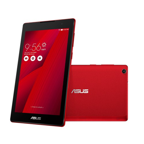 Best ASUS ZenPad C 70 Cases Covers Top ASUS ZenPad C 70 Case Cover