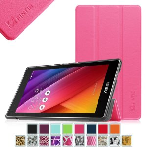 Best ASUS ZenPad C 70 Cases Covers Top ASUS ZenPad C 70 Case Cover1