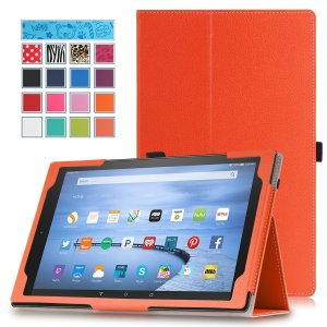 Best Amazon Fire HD 10 Cases Covers Top Amazon Fire HD 10 Case Cover1