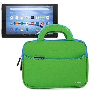 Best Amazon Fire HD 10 Cases Covers Top Amazon Fire HD 10 Case Cover8