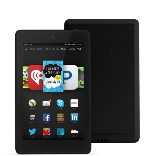 Best Amazon Fire HD 6 Cases Covers Top Amazon Fire HD 6 Case Cover