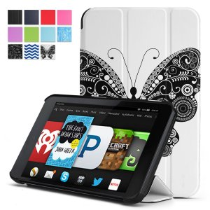 Best Amazon Fire HD 6 Cases Covers Top Amazon Fire HD 6 Case Cover6