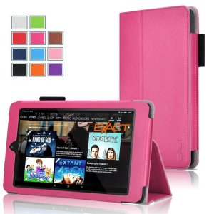 Best Amazon Fire HD 8 Cases Covers Top Amazon Fire HD 8 Case Cover10