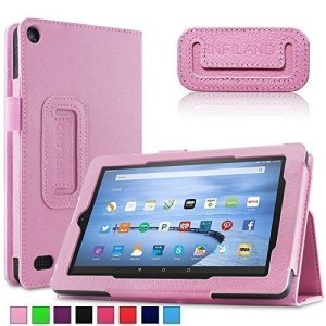 Best Amazon Fire Tablet Cases Covers Top Amazon Fire Tablet Case Cover11