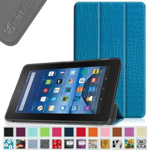 Best Amazon Fire Tablet Cases Covers Top Amazon Fire Tablet Case Cover7