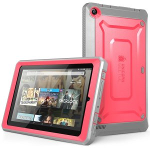 Best Amazon Fire Tablet Cases Covers Top Amazon Fire Tablet Case Cover8