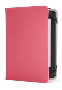 Best Amazon Kindle Cases Covers Top Amazon Kindle Case Cover4