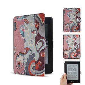 Best Amazon Kindle Paperwhite Cases Covers Top Case Cover5