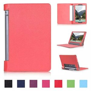 Best Lenovo Yoga Tab 3 8 Cases Covers Top Yoga Tab 3 8 Case Cover1