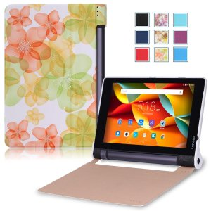 Best Lenovo Yoga Tab 3 8 Cases Covers Top Yoga Tab 3 8 Case Cover8