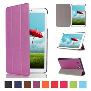 Best Samsung Galaxy Tab E 96 Cases Covers Top Galaxy Tab E 96 Case Cover4