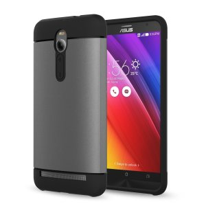 Best ASUS Zenfone 2 Deluxe Cases Covers Top Zenfone 2 Deluxe Case Cover1