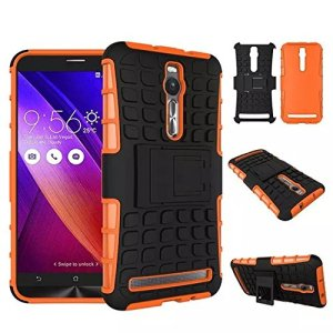 Best ASUS Zenfone 2 Deluxe Cases Covers Top Zenfone 2 Deluxe Case Cover10