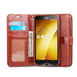 Best ASUS Zenfone 2 Deluxe Cases Covers Top Zenfone 2 Deluxe Case Cover4