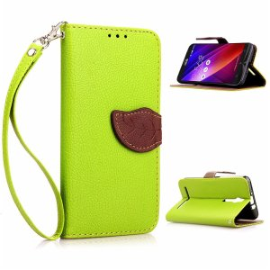 Best ASUS Zenfone 2 Deluxe Cases Covers Top Zenfone 2 Deluxe Case Cover9