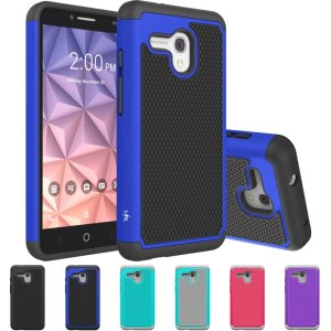 Best Alcatel OneTouch Fierce XL Cases Covers Top Fierce XL Case Cover3