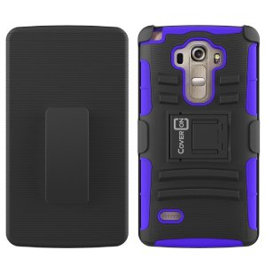 Best LG G Vista 2 Cases Covers Top LG G Vista 2 Case Cover5