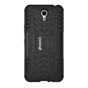 Best Lenovo Zuk Z1 Cases Covers Top Lenovo Zuk Z1 Case Cover8