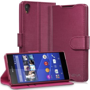 Best Sony Xperia Z3 Plus Case Cover Top Sony Xperia Z3 Plus Case Cover6
