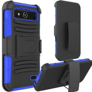 Best ZTE Prestige Cases Covers Top ZTE Prestige Case Cover9