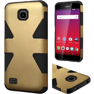 Best Huawei Union Cases Covers Top Huawei Union Case Cover6