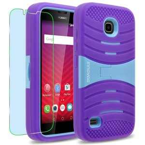 Best Huawei Union Cases Covers Top Huawei Union Case Cover7