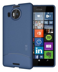 Best Microsoft Lumia 950 XL Cases Covers Top Lumia 950 XL Case Cover2