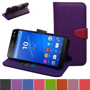 Best Sony Xperia C5 Ultra Cases Covers Top Xperia C5 Ultra Case Cover2