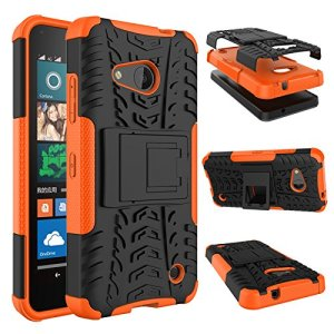 Best Microsoft Lumia 550 Case Cover Top Microsoft Lumia 550 Case Cover8