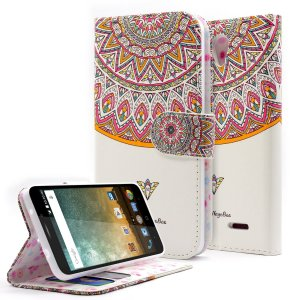 Best ZTE Avid Plus Cases Covers Top ZTE Avid Plus Case Cover4